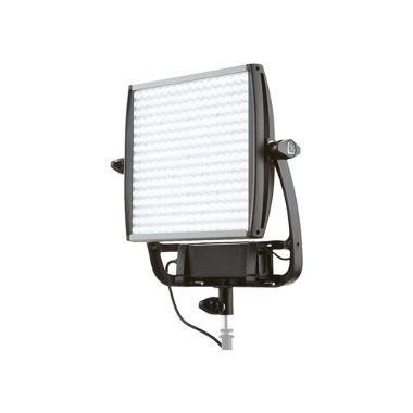 Litepanels Astra 6x 1x1 Daylight LED Panel