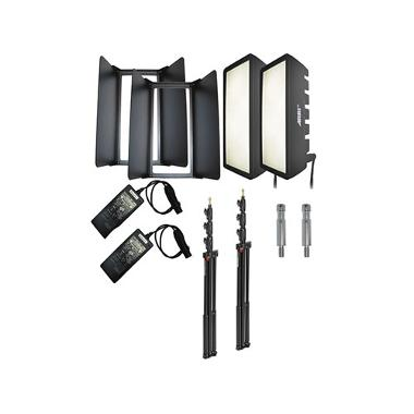 Arri LoCaster LED Kit