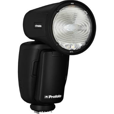 Profoto A1X AirTTL-C Studio Light (Canon)